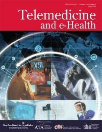 <I>Telemedicine and e-Health</I>