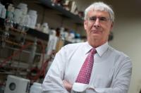 Peter J. Stang, University of Utah
