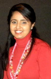 Divya Sain