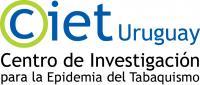 CIET Uruguay Logo