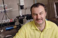 Dr. Ilya Bezprozvanny