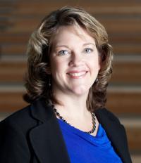 Megan McClelland, Oregon State University