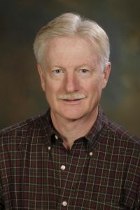 George Koob, Ph.D., Scripps Research Institute