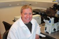 Dean Burkin, University of Nevada School of Medicine
