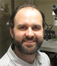 Thomas Kash, Ph.D., University of North Carolina Health Care