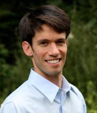 Jordan Katz, Denison University