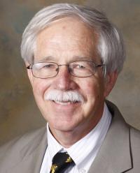 Homer A. Boushey, MD