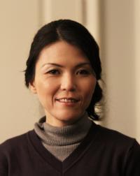Saori Furuta