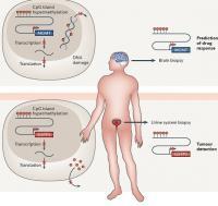 Epigenetic Profiling
