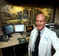 Dr. Sheldon Litwin, Georgia Health Sciences University