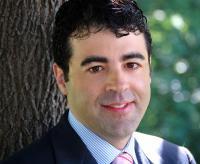 Jason Mazzone, University of Illinois at Urbana-Champaign