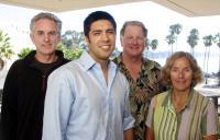 Daniel C. Reed, Daniel K. Okamoto, Russell J. Schmitt, and Sally J. Holbrook, UC Santa Barbara
