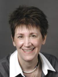 Jeannie Cimiotti, Rutgers University