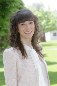 Montserrat Fern�ndez Vallejo, UPNA-Public University of Navarre