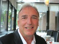 Gregor Paul Eberli, University of Miami