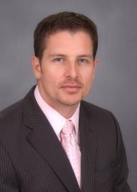 Patrick Most, Thomas Jefferson University