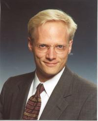 Brian Wansink, Ph.D., Cornell University