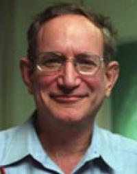 Arnold Barnett, MIT Sloan School