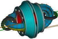 Fusion Energy Handles
