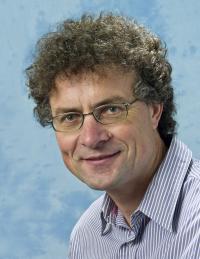Professor Jozef Gecz, University of Adelaide