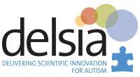 DELSIA Logo