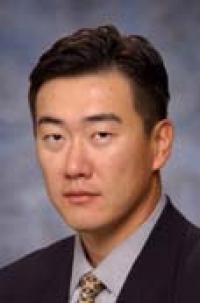 Andrew K. Lee, M.D., M.P.H.