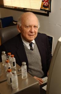 Dr. Roger Unger_ low res