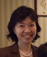 Shiho Kunimatsu-Sanuki, Tohoku University Graduate School of Medicine