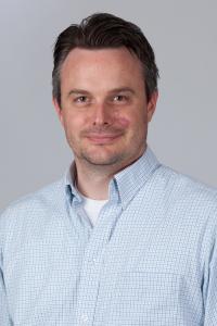 Matthew Disney, Scripps Research Institute