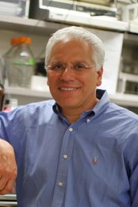Richard DiMarchi, Indiana University