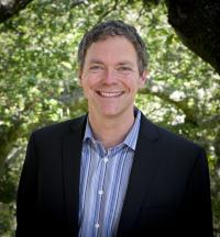 Greg Bell, ESnet Director