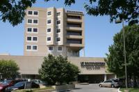 Zale Lipshy University Hospital