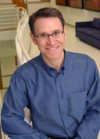 Dr. Jonathan Graff