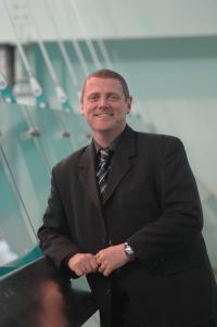 Dr Kerry Kirwan