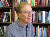 Alan Rogers, University of Utah