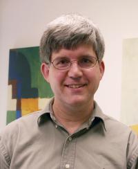 Karsten Sauer, Ph.D., Scripps Research Institute