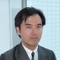 Dr. Mitsuru Shimizu, Cornell Food & Brand Lab