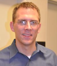 Matt Martens, University of Missouri-Columbia