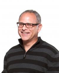 Joseph P. Noel, Salk Institute