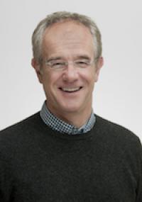 Eric Verdin, Gladstone Institutes