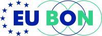 Logo EU BON