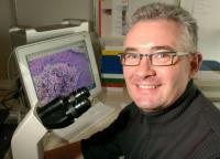 Martin McMahon, UCSF