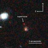 SN SCP-0401