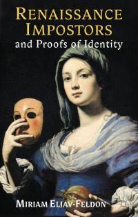 Renaissance Impostors