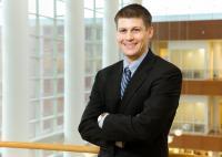 Michael K. Bednar, University of Illinois