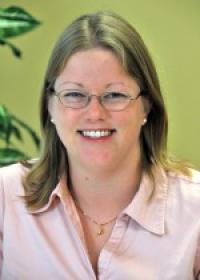 Lorraine Buis, Wayne State University