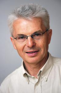 Gerhard Jahreis, Friedrich-Schiller-Universitaet Jena