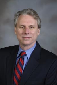 Harold R. Garner, Virginia Tech