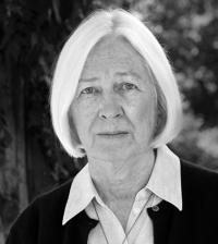 Carol L. Moberg, Rockefeller University