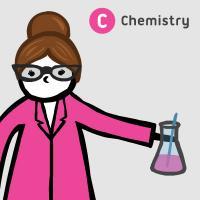 <i>JoVE</i> Chemistry